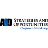 A&D Strategies and Opportunities Conference