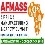 Africa Food Manufacturing & Safety Summit Southern Africa