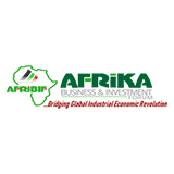 Afrika Business and Investment Forum