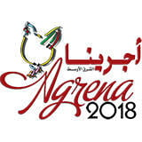 Agrena Middle East