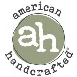 AMERICAN HANDCRAFTED