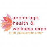 Anchorage Health & Wellness Expo
