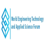 ANIMH International Conference on Modern Trends in Industrial Engineering, Artificial Intelligence, Computer an