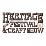 Annual Heritage Festival & Craft Show