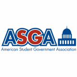 ASGA Chicago Student Government Training Conference