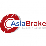 Asia Brake Conference and Exhibition