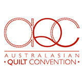 Australasian Quilt Convention & Expo