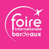Bordeaux International Fair