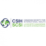 Canadian Conference on Global Health