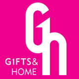 China (Shenzhen) International Gifts and Household Products Fair