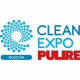 CleanExpo Moscow - PULIRE