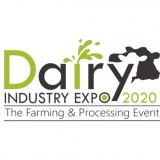Dairy Industry Expo