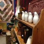 Elora Vintage And Antique Show