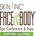 Face & Body Conference