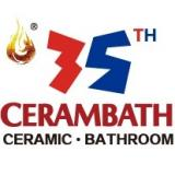 Foshan International Ceramic & Bathroom Fair