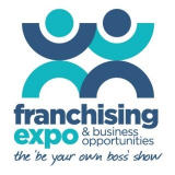 Franchising & Business Opportunities Expo - Melbourne