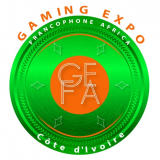 Gaming Expo Francophone Africa