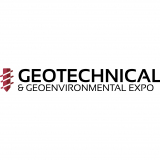 GeoTechnical and GeoEnvironmental Expo