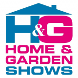 Home & Garden Shows Fort Myers