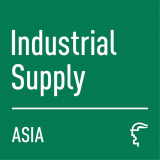 Industrial Supply ASIA