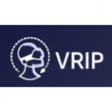 International Conference on Virtual Reality and Image Processing