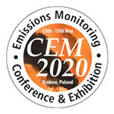 International Conference and Exhibition on Emissions Monitoring