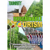 International Conference on Sustainable Tourism
