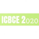 International Conference on Bioenergy and Clean Energy