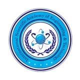 International Conference on Computer Engineering and Information Technology