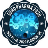 International Conference on Pharmaceutics and Drug Discovery
