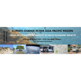 International Conference on Climate Change in the Asia-Pacific Region