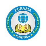 International Conference on Research in Life-Sciences & Healthcare