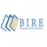 International Conference on Impact of R & D on Business Economics, Management, Social Sciences, Banking &am