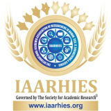 International Conference on Social Science & Humanities