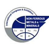 International Congress And Exhibition Non-Ferrous Metals And Minerals