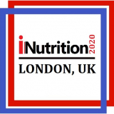 International Nutrition & Food Technology Conference