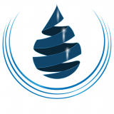 International Produced Water Management Conference and Exhibition