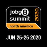 Jobg8 Summit - North America