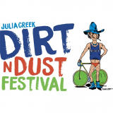Julia Creek Dirt n Dust Festival