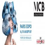 MCB Creations And Trends Show