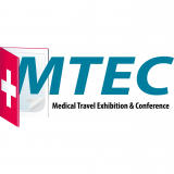 Medical Travel Exhibition & Conference