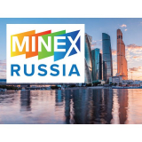 Mining and Exploration Forum