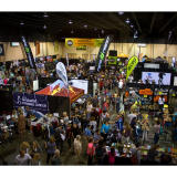 NordicTrack Running & Fitness EXPO