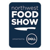Northwest Foodservice Show