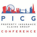 Property Insurance Claims Group Conference