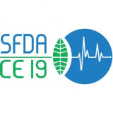 Saudi Food & Drug Authority Annual Conference & Exhibition