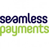 Seamless Payments