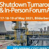 Shutdown, Turnaround and Outage Conference