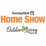Sunday Mail Home Show