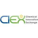 The Chemical Innovation Conference